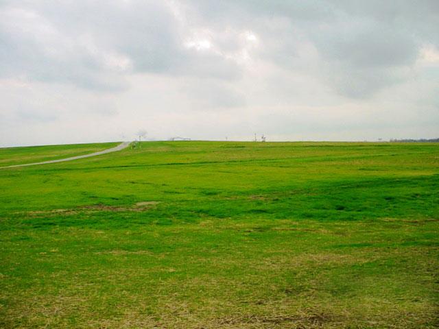 Tippecanoe Landfill Project